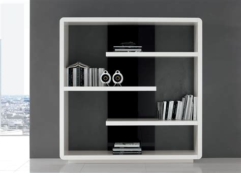 alivar surface bookcase contemporary furniture modern