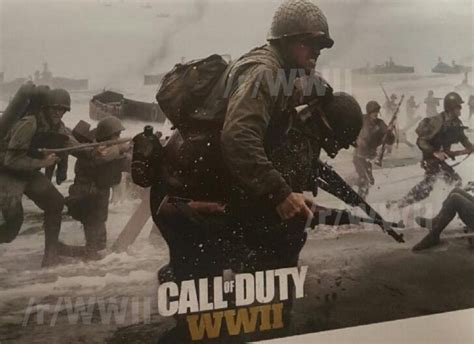 call of duty wwii ps4 pc xbox one zombies reddit tips guide unofficial books call of duty wwii pc ps4 xbox one the machine