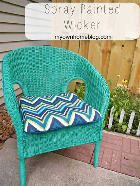 17 best ideas about spray paint wicker on spray paint furniture spray paint dresser