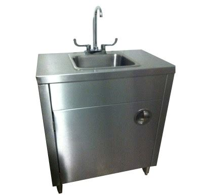 portable bathroom for cing portable bathroom for cing 28 images cing toilet
