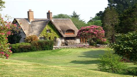 irish country cottage irish countryside cottages cottage