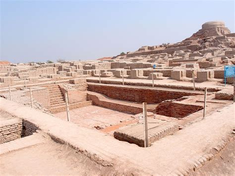 great bathtubs decoding this script could crack the mystery of the indus