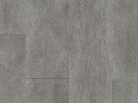 vinyl flooring with concrete effect dark grey concrete tile design collection by pergo