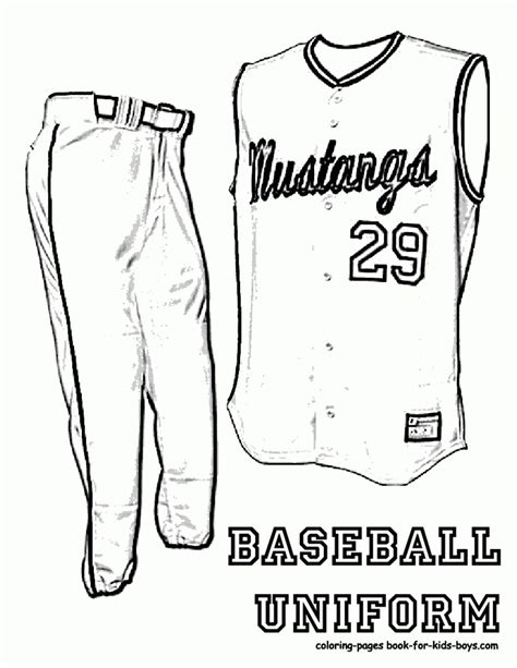 basketball uniform coloring page blank football jersey coloring page az coloring pages