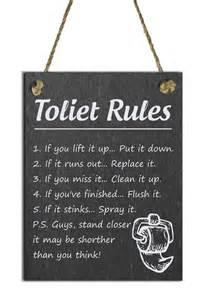Wall Stickers For Bathrooms Uk 6 best images of funny bathroom signs printable free
