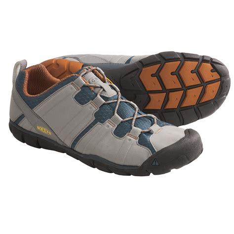 keen biking shoes keen tunari cnx hiking shoes for 6741k save 36