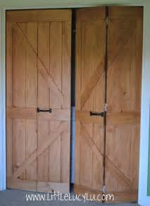 Folding Door For Closet Best 25 Folding Closet Doors Ideas On Closet Doors Diy Folding Doors And Bedroom