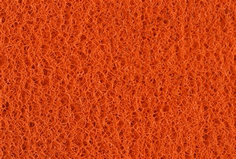 orange carpet - Orange Boat Carpet