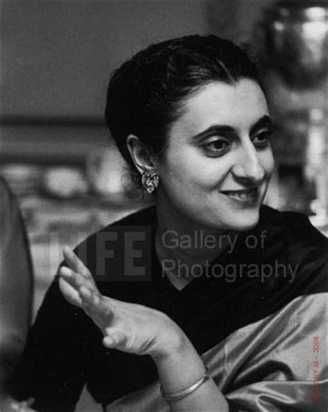 biography of rajiv gandhi in short 17 best ideas about indira gandhi on pinterest how did