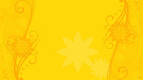 wallpaper abstract yellow yellow abstract wallpaper backgrounds wallpapersafari