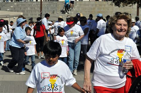 best intergenerational communities county one of america s best intergenerational communities