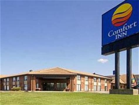 Comfort Inn Laval Montreal by Comfort Inn Laval Laval Deals See Hotel Photos