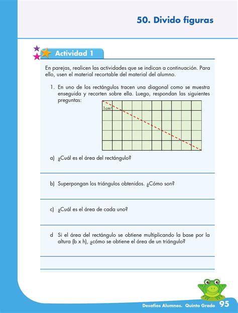 desafios matematicos alumnos 6o sexto grado primaria by gines ciudad desafios matematicos quinto primaria quinto grado alumnos