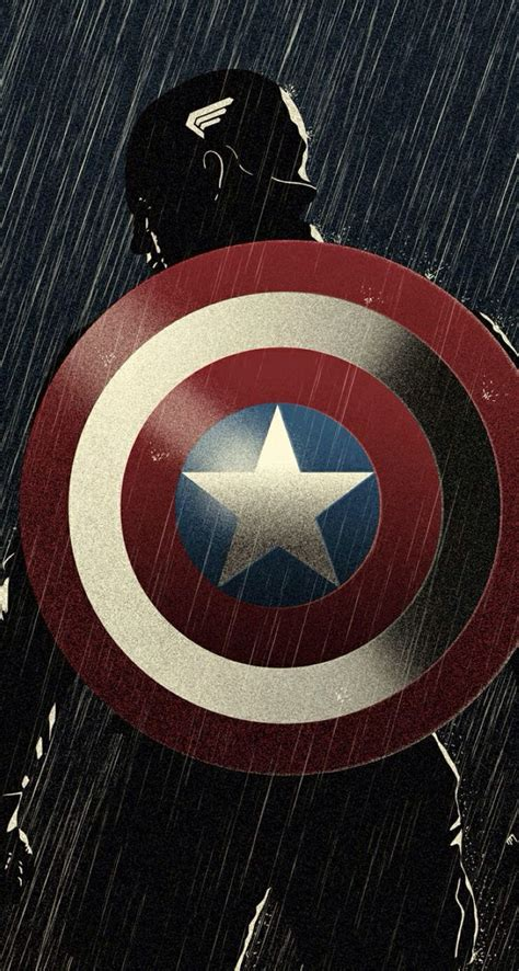 captain america note 2 wallpaper 17 best images about wallphones on pinterest iron man