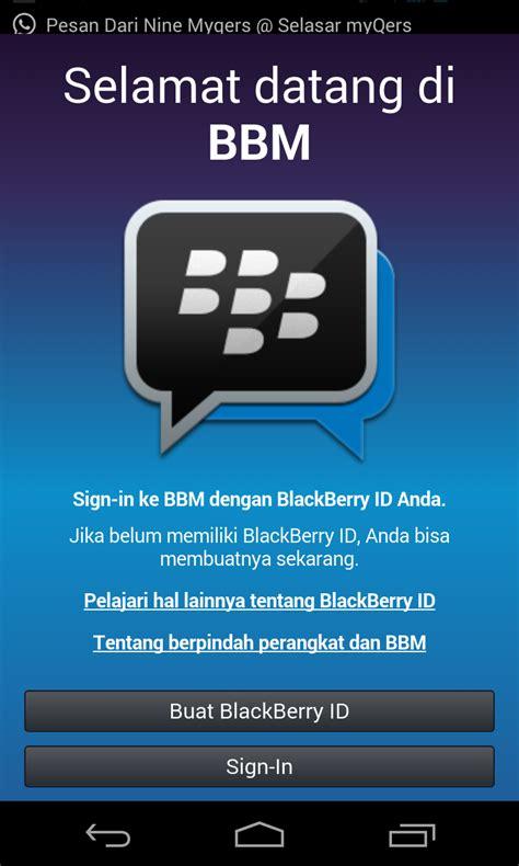 Lupa Password Laptop Asus Windows 7 cara mengatasi lupa password blackberry id bbm tidak bisa login