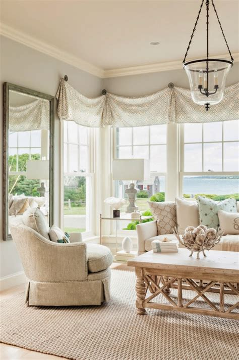 house of turquoise living room house of turquoise casabella home furnishings and interiors