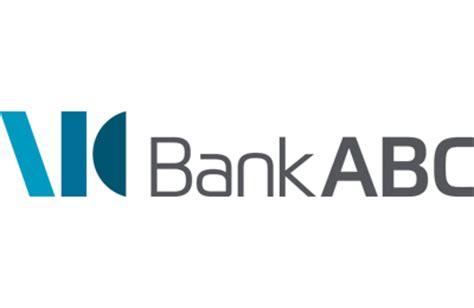 abc bank arab banking corporation rebranded bank abc