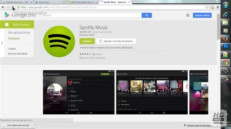 aptoide google play descargar aptoide desde google play amber ar