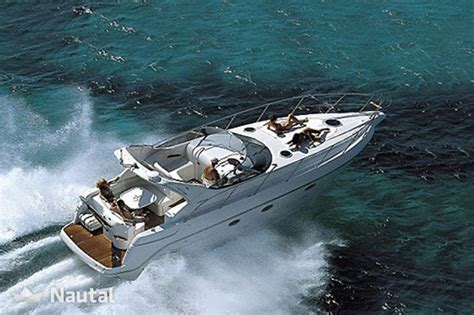 oyster bay boat rental motorboat rent sessa marine oyster 40 in marina punat