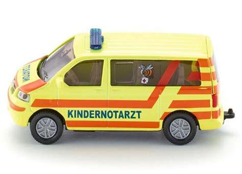 Miniatur Motor Bmw R1200gs Diecast Asli Ori Maisto yellow mini scale siku 1462 vw ambulance nb8t520 ezbustoys