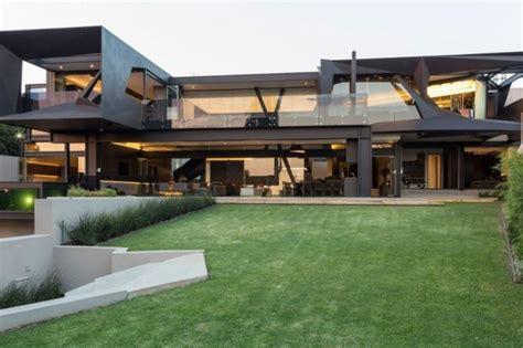 casas contemporaneas 40 casas contempor 225 neas fachadas dise 241 o y decoraci 243 n