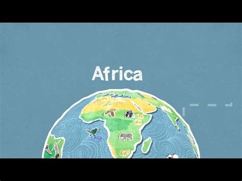 explore the americas lonely planet come explore africa with lonely planet kids