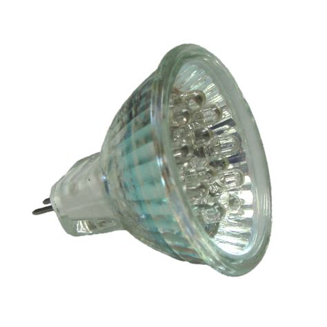 Led 12v Mr11 Gu4 Bulbs Sheridan Marine 12v Led Light Bulb