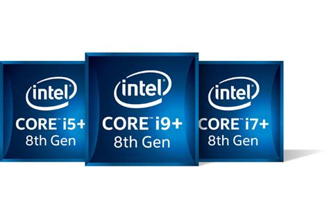 intel mobile processors intel i9 processor comes to mobile the best gaming