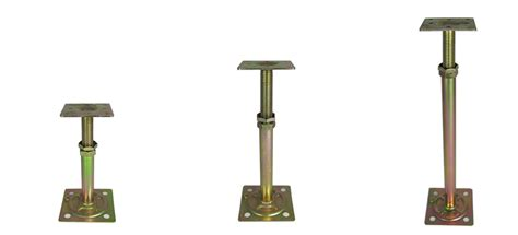 products raised floor pedestal jf access floor pedestal