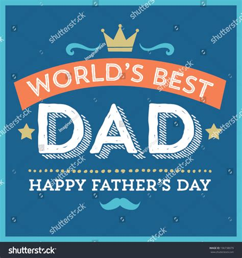 Gelas Motif Happy Fathers Day world s greatest happy s day king crown