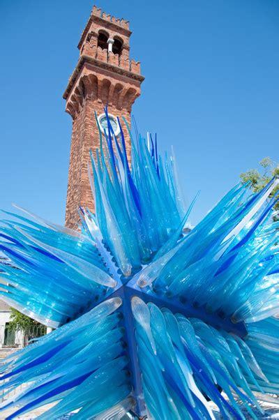 text emcom murano glass sculpture 187 go erin go go erin go