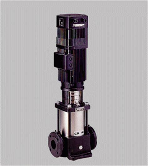 Mesin Pompa Booster Multistage Grundfos Cmb 5 46 Pm 2 heksa mandiri utama industry flood pumps spesialist vertical multistage pumps