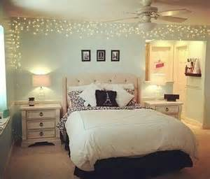 room decorating for adults decorar con luces de navidad hermosas ideas para tu casa