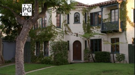 mitchell and cameron s house from quot modern family quot iamnotastalker