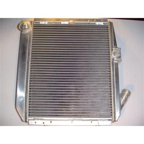radiateur acier ou alu 3633 radiateur acier ou alu radiateur acier ou alu maison