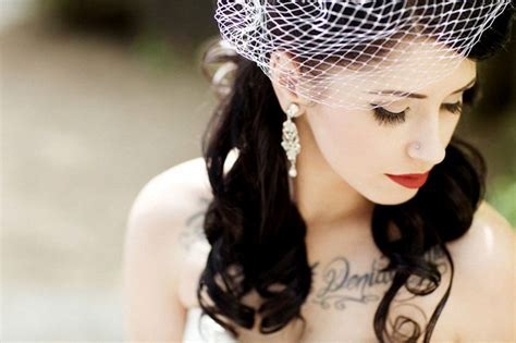 tattoo cover up veil tattoo cover up for wedding everafterguide