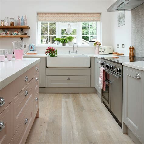 kitchen layouts everything you need to ideal home