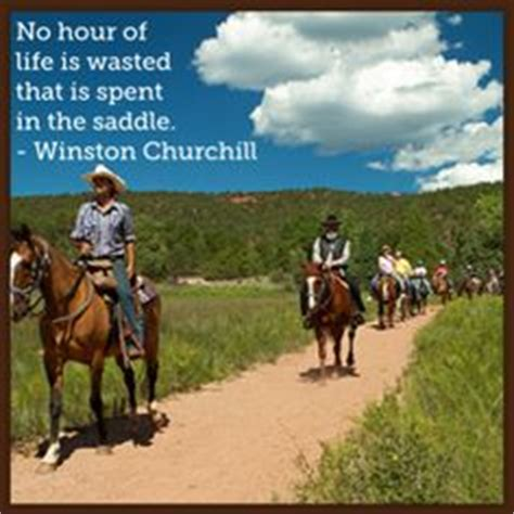 Garden Of The Gods On Horseback Academy Stables On