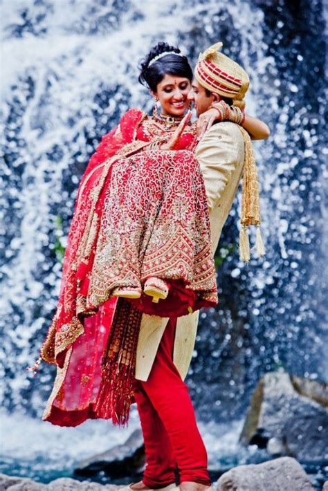 17 Best images about Indian Wedding Inspiration on
