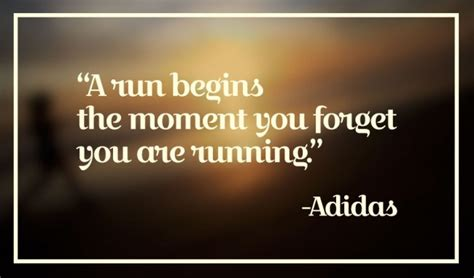adidas quotes 20 motivational running quotes quotes hunter quotes