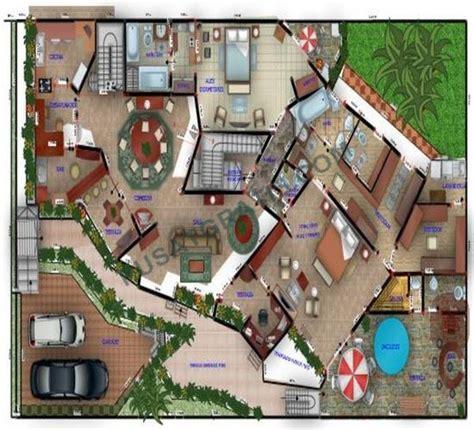 aplikasi membuat gambar bangunan 3d gambar download aplikasi untuk desain rumah 3d gambar 08