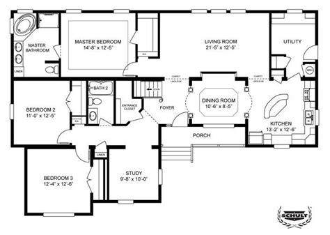moduline homes floor plans moduline homes floor plans awesome 17 best dream home