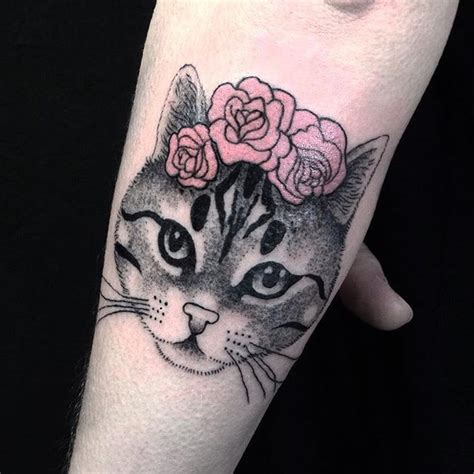 tattoo mandala katze nice cat gallery part 6 tattooimages biz