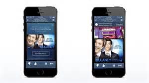 pandora radio mobile pandora launches sponsored listening to bolster mobile