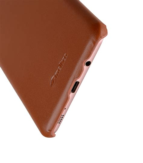 Samsung Galaxy C9 Pro X Level Vintage Leather Casing Cover premium leather snap cover for samsung galaxy c9 pro