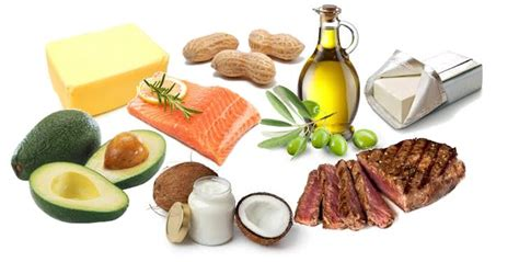 healthy fats on ketogenic diet what i actually eat on the low carb high ketogenic diet