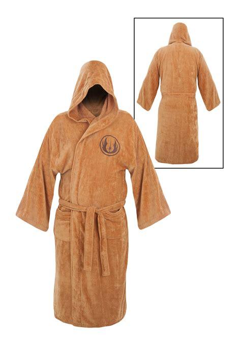 jedi robe jedi robe www imgkid the image kid has it