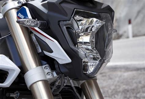 Bmw Motorrad F800r Gebraucht by Gebrauchte Bmw F 800 R Motorr 228 Der Kaufen