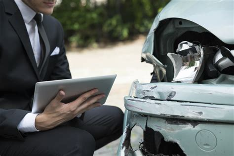 Lawyer.com   GEICO Auto Accident Claims   St. Louis Car