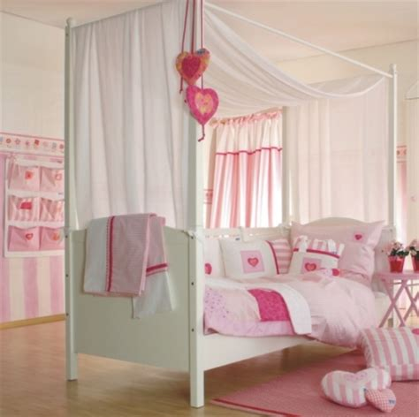 bed veil luxury bed veil heaven designer kids canopy drapes white